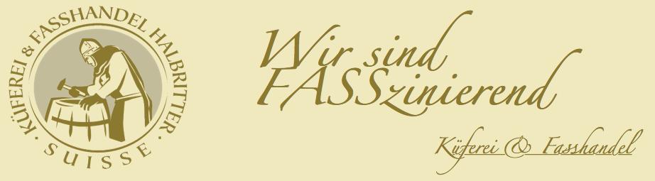 Holzfass Weinfass Eichenfass Regentonne Shop
