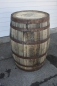 Preview: Regentonne 180 Liter vom Whisky Fass